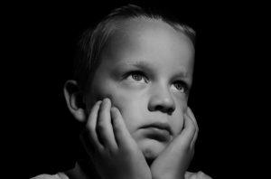 psychologue Caen enfant adolescent adulte séance