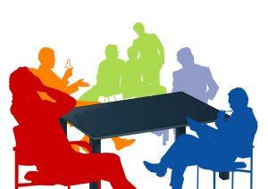 sport groupe caen Calvados psychologie Langevin